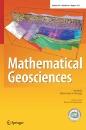 special isue_MathematicalGeosciences_SI